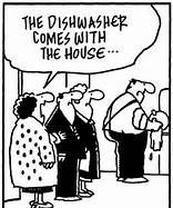 Real Estate Humor Cartoons - Bing Images