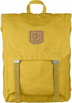Foldsack No. 1 - Fjällräven
