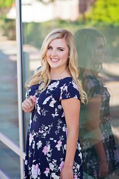 SCOTTSDALE PHOENIX TEMPE CHANDLER GILBERT, AZ SENIOR PHOTOS