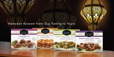 Getting Your Kitchen Ready for Ramadan - Twitter Party July 17th 8pm EST #RamadanKitchen