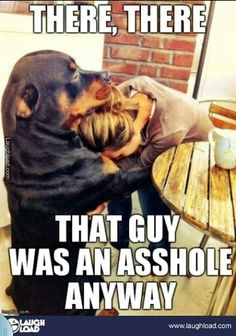 Lol love my dog Love My Dog, Love Hug, Animals And Pets, Funny Animals, Cute Animals, Funniest Animals, Baby Dogs, Dogs And Puppies, Doggies