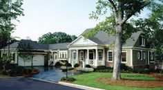 The Stephen's Walk House Plans Kitchen - House Plans by Designs Direct.