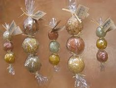 Image result for bath bomb packaging