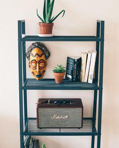 #interior #interiordesign #home #decoration #flowers #succulents #greenery #pantone #books Greenery Pantone, Succulents, Cabinet, Interior Design, Decoration, Storage, Books, Instagram Posts, Flowers