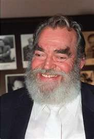 Jack Elam......great character actor.