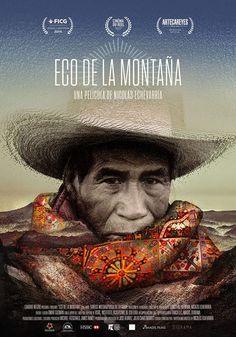 Eco de la Montaña. Más premios para el documental mexicano