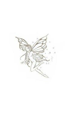 Hand Tattoos, Dainty Tattoos, Pretty Tattoos, Body Art Tattoos, Small Tattoos, Small Fairy Tattoos, Cute Little Tattoos, Dream Tattoos, Future Tattoos