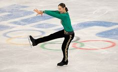 The Promise of Jason Brown - The New Yorker
