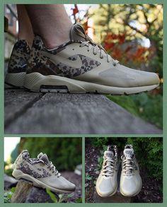 best sneakers bea1d 6b05b Nike Air Max Camo Pack New Nike Shoes, Nike Shoes For Sale, Nike Shoes