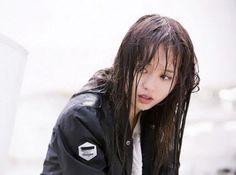 Child Actresses, Korean Actresses, Korean Actors, Kim So Hyun Fashion, Hyun Ji, Kim Sohyun, Korean Drama Movies, Ulzzang Couple, Bts Aesthetic Pictures