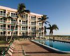 WYNDHAM SEA GARDENS 84000 ANNUAL POINTS FOR SALE!! POMPANO BEACH FLORIDA!!
