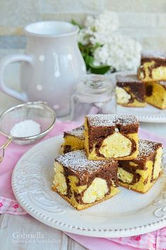 Waffles, French Toast, Muffin, Baking, Breakfast, Advent, Food, Morning Coffee, Bakken