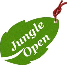 Get detail about Jungle Lodges and Resorts at http://www.toshalijunglelodge.com/