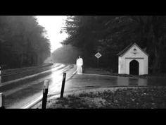 """Die weiße Frau"" - Creepypasta (urbane Legende) [Deutsch/German] by Mories - YouTube"