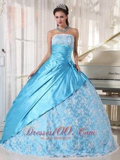 #brown Quinceanera Dress in Burzaco (Buenos Aires) quinceanera dresses for group sale,perfect quinceanera dresses,fabulous quinceanera dresses,splendid quinceanera dresses,beautiful quinceanera dresses,unique quinceanera dresses Brown Dress #2dayslook #BrownDress #anoukblokker #jamesfaith712 www.2dayslook.com