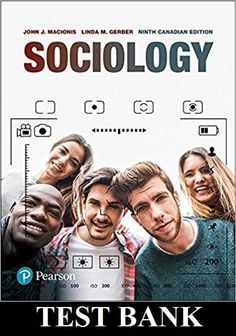 Test bank for personality 9th edition by burger download128574022x sociology 9th canadian edition macionis gerber test bank fandeluxe Images