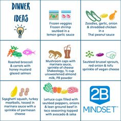 Mindset Dinner Ideas - Health and wellness: What comes naturally Healthy Meal Prep, Healthy Foods To Eat, Get Healthy, Healthy Life, Healthy Eating, Clean Eating, Dinner Healthy, Healthy Dinners, Healthy Recipes