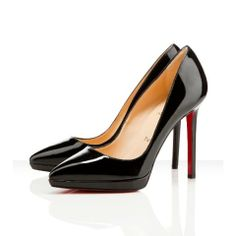 Buy Christian Louboutin Pigalle Plato Pumps Black Cheap from Reliable Christian Louboutin Pigalle Plato Pumps Black Cheap suppliers.Find Quality Christian Louboutin Pigalle Plato Pumps Black Cheap and more on Footlocker. Louboutin Pumps, Christian Louboutin Pigalle, How To Have Style, Love Couture, Style Outfits, Cheap Handbags, Latest Handbags, Fashion Lookbook, Designer Shoes