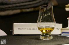 Glenfiddich Snow Phoenix 47.6% www.lubiewhisky.pl