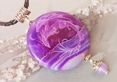 Tropical night dragon - Ebay auction by AlviaAlcedo on DeviantArt