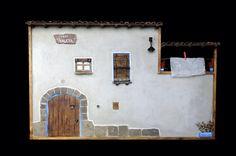 Casa Valeta