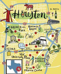 HOUSTON, Texas- Buscamos panelistas para completar encuestas los dias 28 y 29 de agosto. Bien pagado. $$$. Trabajo sencillo. La encuesta es acerca de habitos y productos para bajar de peso. Inscribirse en www.comadrespanel.com (mujeres) o en www.compadrespanel.com (hombres) o contactarnos en contact@compadrespanel.com