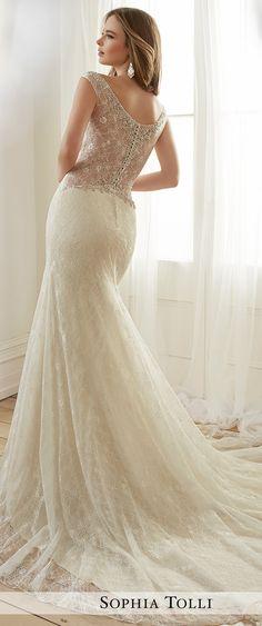 16 mejores imágenes de vestido | alon livne wedding dresses, gown y