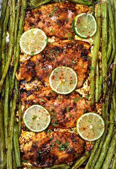 Chicken Breasts Recipe  #chicken #breast #recipe #oven #baked