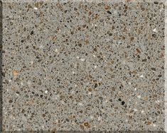 Find Pebble Light Grey, Half in Surface Products - Eurostone - Engineered Stone - Surfaces at Heritage Hardware Plywood Kitchen, Stone Bench, Engineered Stone, Kitchenware, Kitchen Design, Kitchens, Quartz, Hardware, Inspire