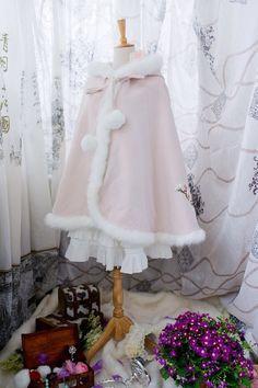 Cute Casual Outfits, Pretty Outfits, Pretty Dresses, Beautiful Dresses, Casual Dresses, Kawaii Fashion, Lolita Fashion, Cute Fashion, Kawaii Dress