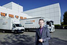 GenoLog ist neuer 3PL-Dienstleister - http://www.logistik-express.com/genolog-ist-neuer-3pl-dienstleister/