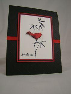 http://www.jaydeestamping.com/.a/6a01156ff4b4ea970b0120a55f6ec8970c-pi