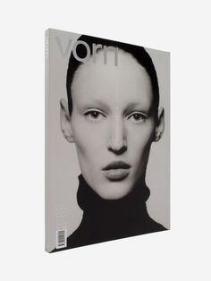 GESTALTEN , Vorn #shopigo#shopigono17#shoponline#book#books#read#music#fashion#lifestyle#photography#art