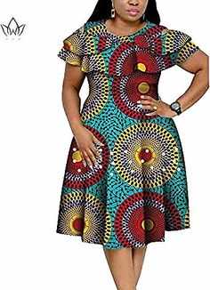 New Bazin Riche African Ruffles Collar Dresses for Women Dashiki Print Pearls Dresses Vestidos Women African Clothing - New Bazin Riche African Ruffles Collar Dresses for Women Dashiki Print Source by sikhulilebuthelezi - African Dresses Plus Size, African Dresses For Kids, Ankara Dress Styles, Latest African Fashion Dresses, African Dresses For Women, African Print Fashion, African Attire, African Print Dresses, Modern African Dresses