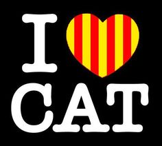 Catalonia, Our Nation!