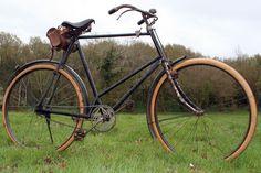 kettler damen alu city fahrrad antje 28 in nordrhein. Black Bedroom Furniture Sets. Home Design Ideas