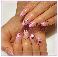 (notitle) - Nägel nicht so dezent / nails not so decent - #decent #dezent #Nägel #Nails #nicht #notitle Acrylic Nail Designs, Nail Art Designs, Acrylic Nails, Tie Dye Nails, French Tip Nails, Christmas Nail Art, Easy Nail Art, Nail Art Galleries, Creative Nails