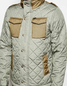 f09dcd7fd9a 385 Best Jackets images in 2019
