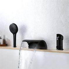 72 robinet de baignoire ideas in 2021