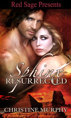 The Sphinx Warriors Series by Christine Murphy. Michael and Stormy's undeniable attraction will make them powerful as they join as one force to battle the Wraith. Full Movies Download, Save Her, Movies Online, Blue Eyes, Romance, Warriors, Attraction, Books, Battle
