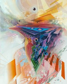 Eclipse by Jake Amason #vibes #indigo #moonchild#consciousness #kundalini #spaceporn #synchronicity #alchemy #highervibes #chakra #goddess #higherself #moonphases #om #divine #thirdeye #threyda #peace #awakening #crystals #love #art #hippie #universe #cosmos #zen #psychedelic #goodvibes #magic #denver #colorado #trippy #JakeAmason #threyda