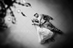 Floor pose Got Married, Our Wedding, African, Floor, Poses, Classic, Beautiful, Vintage, Ideas