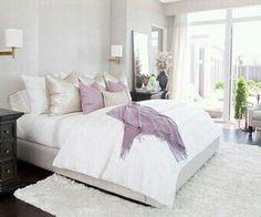 interiordecorationdecorhousehomegoalshome sweet home