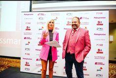 Business Women, Wales, Woman, Pink, Jackets, Tops, Fashion, Down Jackets, Moda