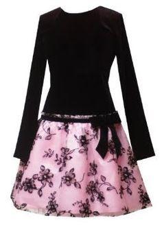 como hacer conjuntos de ropa para niño - Buscar con Google Clothing Patterns, Dress Patterns, Winter Fashion Outfits, Kids Fashion, Little Girl Dresses, Girls Dresses, Kids Outfits, Cute Outfits, Frock Design