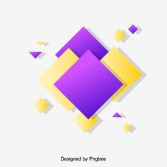 Modern Fashion Abstract Gradient Geometry Decorative Element Vector and PNG Green Gradient Background, Geometric Background, Gradient Color, Background Banner, Background Templates, Background Patterns, Fashion Vector, Medical Background, Geometric Graphic