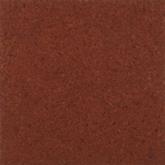 Cork Tiles: Terracota - Click image to order sample