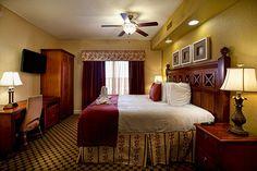 luxurious Westgate Resort 3 mins away from Walt Disney Orlando Fl Walt Disney Orlando, Orlando Travel, Orlando Vacation, Vacation Deals, Orlando Florida, Resort Villa, Resort Spa, Hotels Near Disney, 2 Bedroom Suites