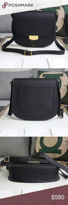 """READ Descriptions lovers gifts handbags bags Not authentic but top quality like originals. Instagram ID: """"candyluxuryfocus"""" . We are serious seller and we have many customers satisfy with the quality and order agian and again. if you want to see more reviews and styles,pls comment your email or contact us so that we can give you new discounts and show you many good reviews. WhatsAPP: +8617081930391 or Email: bellaluxurybags@outlook.com celine Bags"""