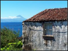 https://flic.kr/p/5nKPJr | A good place to rest. | A good place to rest. Sao Jorge. Azores